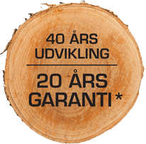 garanti-small-new